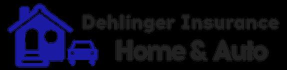 Dehlinger Insurance